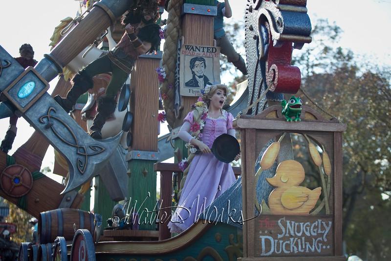 Disney_141218_4038