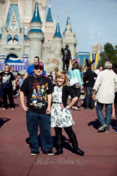 Disney_141218_4011