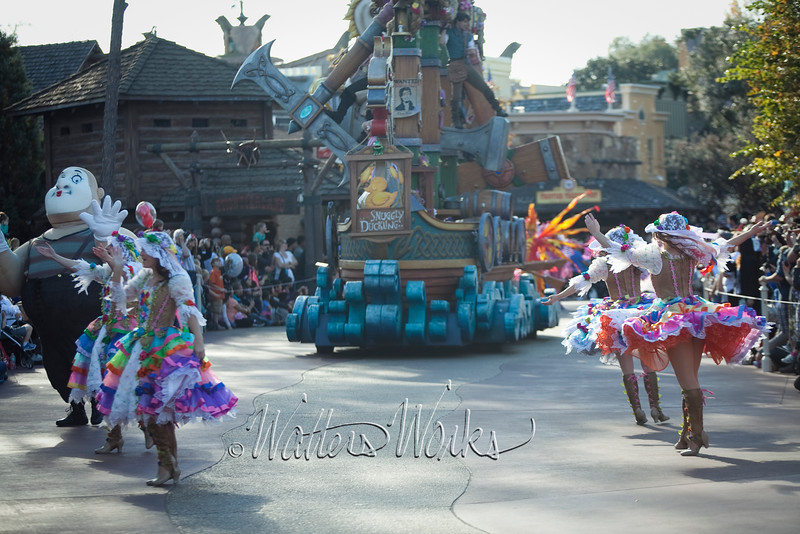 Disney_141218_4033