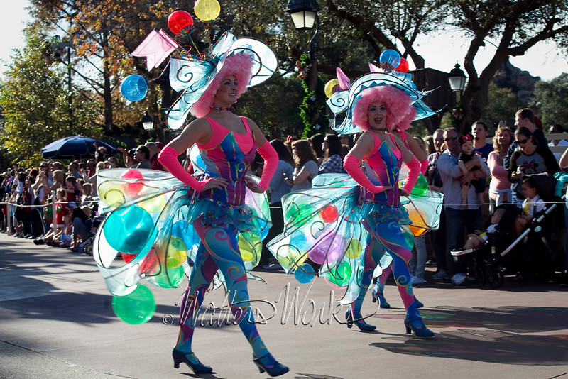 Disney_141218_4073