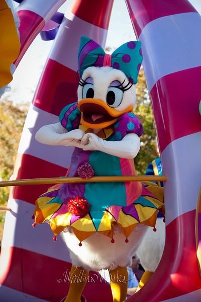 Disney_141218_4083