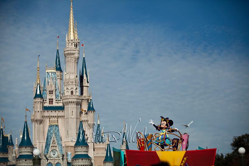 Disney_141218_4006