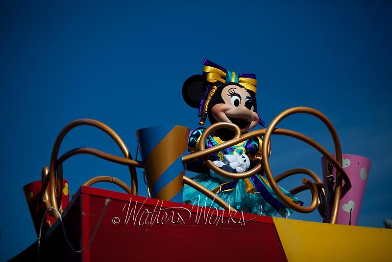 Disney_141218_4008
