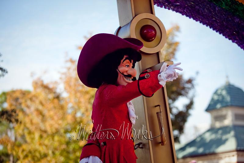 Disney_141218_4054
