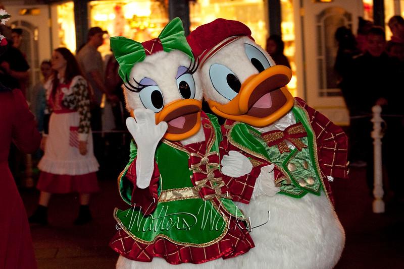 Disney_141216_1483