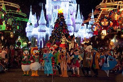 Disney_141216_1445