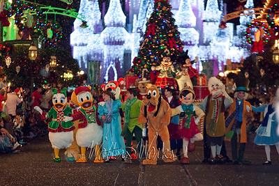Disney_141216_1443