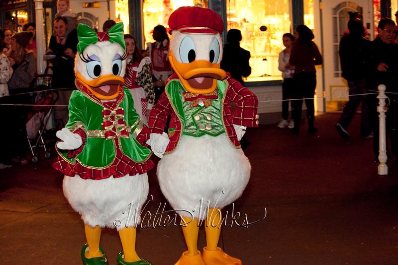 Disney_141216_1482