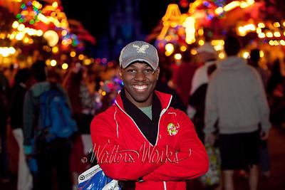 Disney_141216_1409