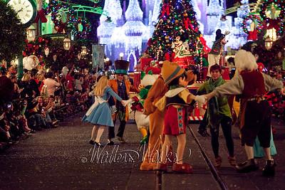 Disney_141216_1454