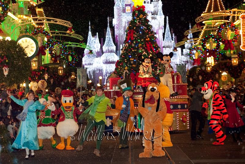 Disney_141216_1461