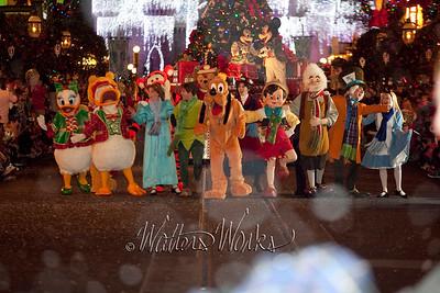 Disney_141216_1446
