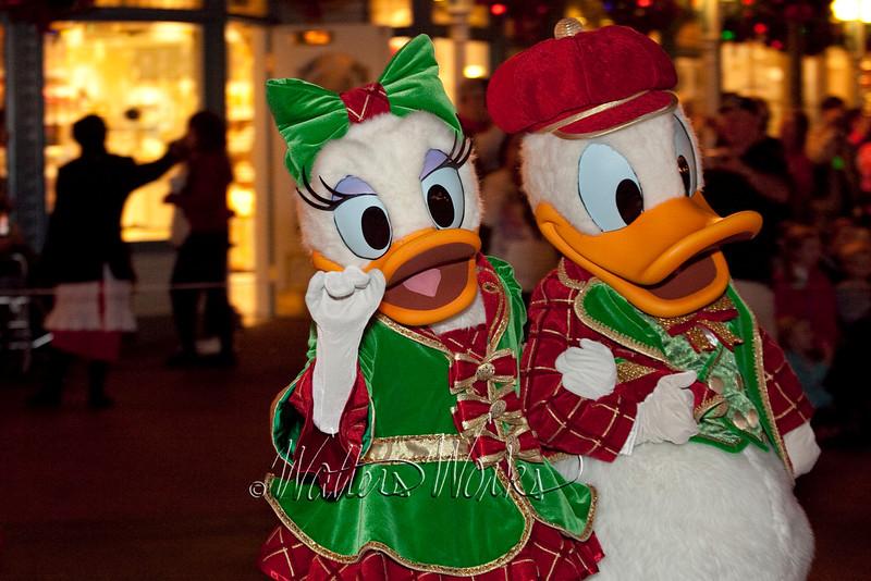 Disney_141216_1484
