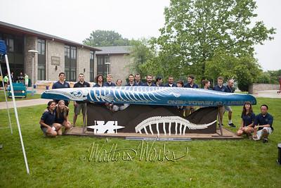 Canoe_140619_021