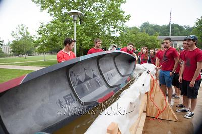 Canoe_140619_116