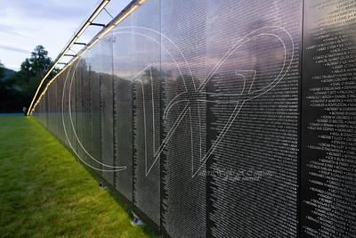Wall_200722_0190