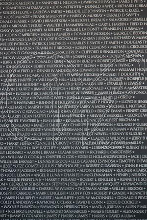 Wall_200722_0185