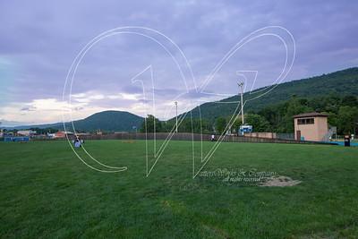 Wall_200722_0204