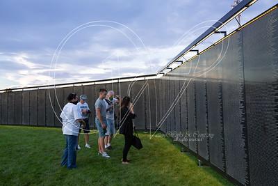 Wall_200722_0117
