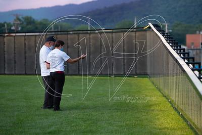 Wall_200722_0200