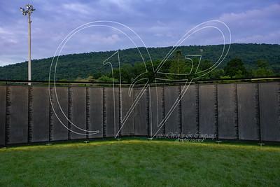 Wall_200722_0197
