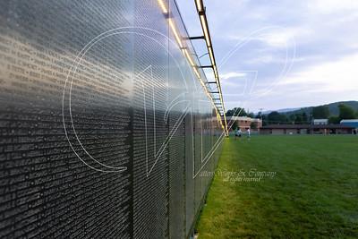 Wall_200722_0193