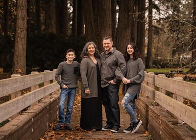 Family_2020-33