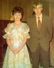 Kathy and David Hardy