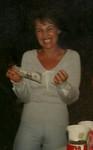 Jeanette Hardy