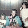 Ida Mae, Mary, and Nancy Hardy