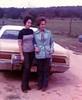 Joyce and Jeanette Hardy