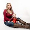 Hardy Family-Dave's LifeStyle Photography