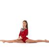 Brooke_Lyon-3