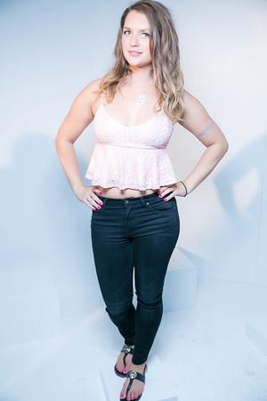 Helen Yarmak-6577