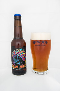 Hepworth Brewery West Sussex by Sophie Ward Photography