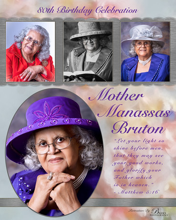 Mother Manassas 16x20 v1