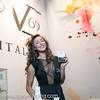 Versace -8979