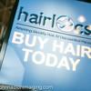 Hairlocs-8970