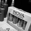 Chika for Inova-9333