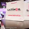 Latinoil-3403