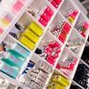 RG Cosmetics-3418