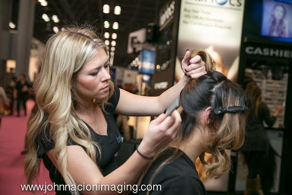 Hairlocs-8975