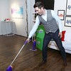 SWIFFER EVENT HIRES SIZED-5534
