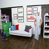 SWIFFER EVENT HIRES SIZED-5416