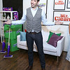 SWIFFER EVENT HIRES SIZED-5449