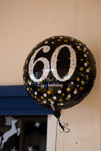 Kevin's 60th Birthday. Horsham West Sussex. Photography by Sophie Ward