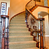 _MG_6630_front stair case-2