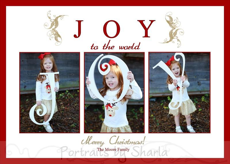 Moore Joy 3 photo 5x7