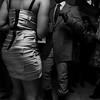 NY NY Holiday Party 2014-1540