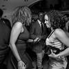 NY NY Holiday Party 2014-1550